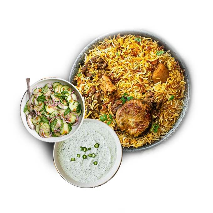 /Content/Products/ProductImages/4823/Mandi-Pulao-Deal-Free-Delivery1.jpg