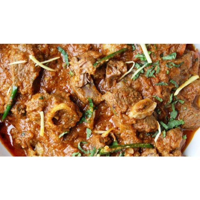 /Content/Products/ProductImages/4831/Dumba-Karahi-900gm1.jpg