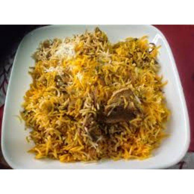 /Content/Products/ProductImages/4833/Full-Biryani-Pulao-Deal1.jpg