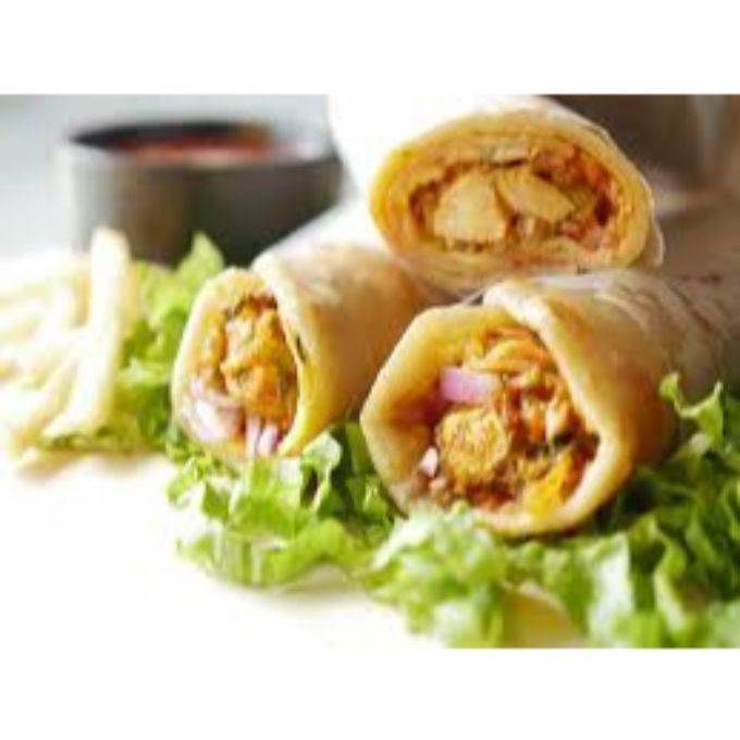 /Content/Products/ProductImages/4837/Chicken-Special-Paratha-Roll1.jpg