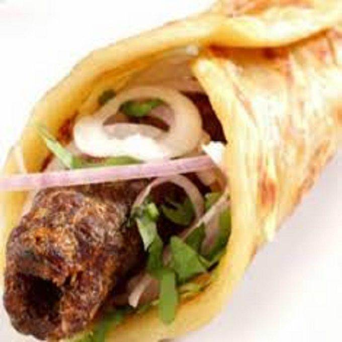 /Content/Products/ProductImages/4844/Beef-Kabab-Roll1.jpg