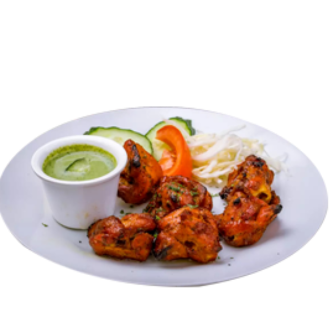 /Content/Products/ProductImages/4855/Boneless-Tikka1.jpg