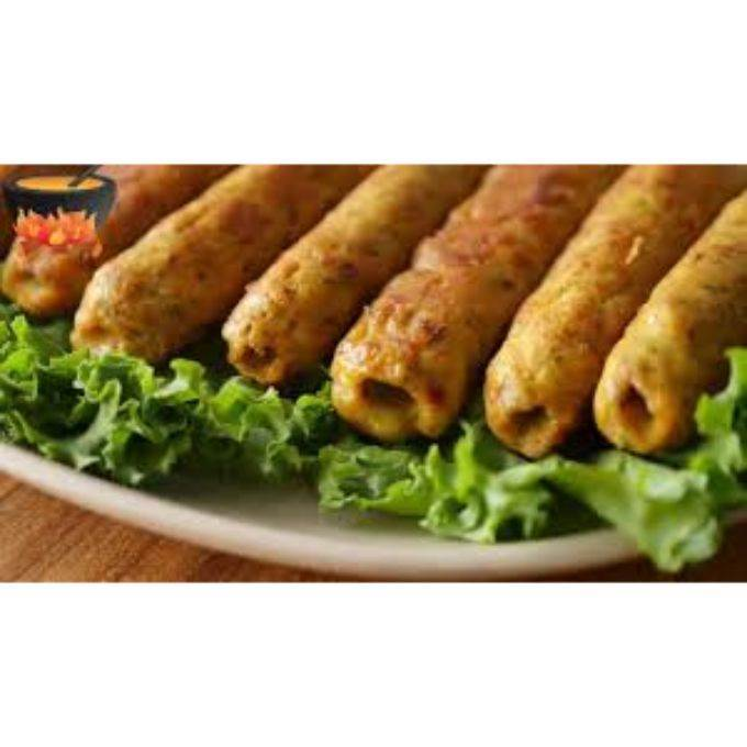 /Content/Products/ProductImages/4858/Chicken-Cheese-Kabab1.jpg
