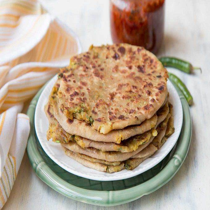 /Content/Products/ProductImages/4872/Alloo-Paratha1.jpg