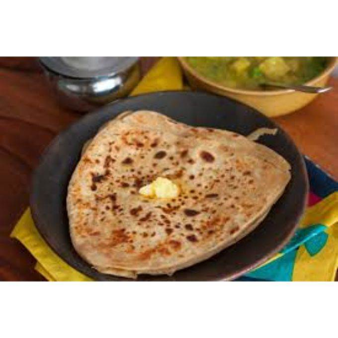 /Content/Products/ProductImages/4876/Plain-Paratha1.jpg