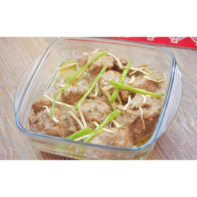 /Content/Products/ProductImages/4882/Chicken-White-karahi-900gm1.jpg