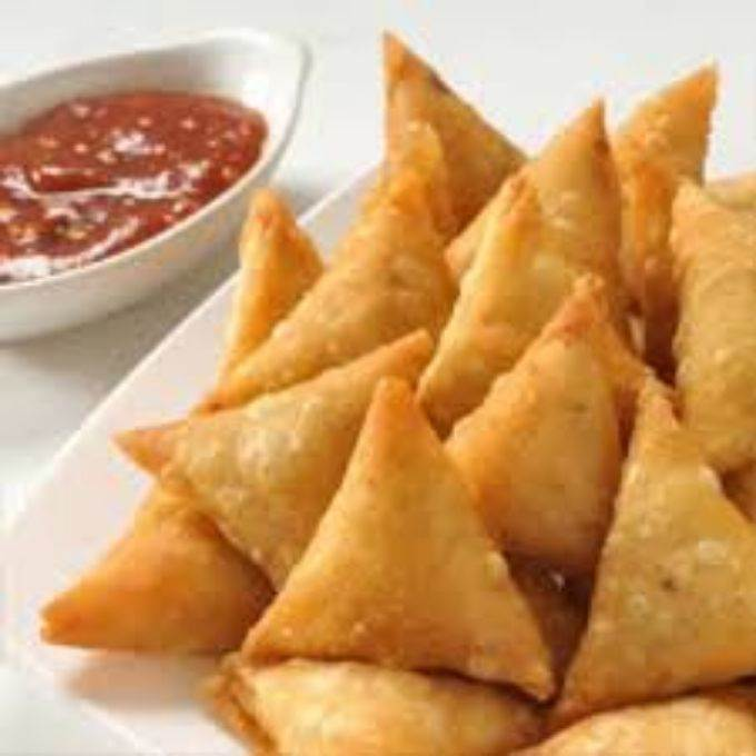 /Content/Products/ProductImages/4893/Potato-Samosa-1-Dozen1.jpg