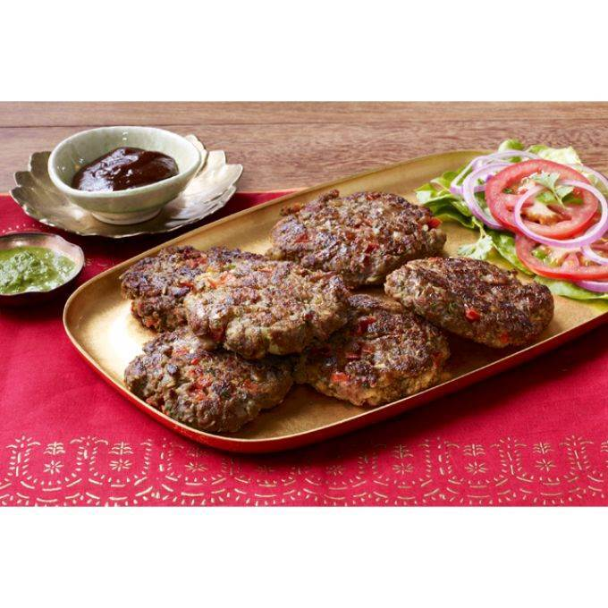 /Content/Products/ProductImages/4915/Chapli-Kabab-Beef-1-Dozen1.jpg
