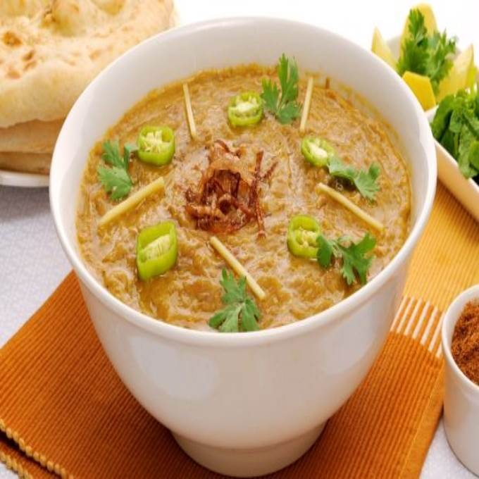 /Content/Products/ProductImages/4930/Haleem-Chicken-Half-Plate1.jpg