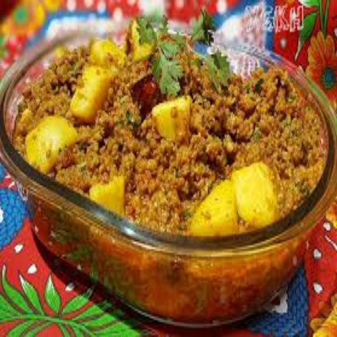 /Content/Products/ProductImages/4941/Aloo-Keema-Mutton-Half-Plate1.jpg