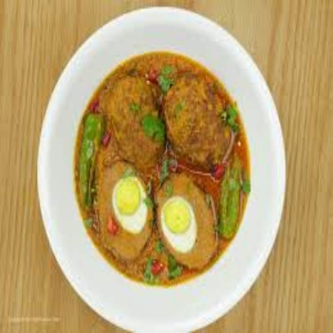 /Content/Products/ProductImages/4944/Anda-Kofta-Chicken-Half-Plate1.jpg