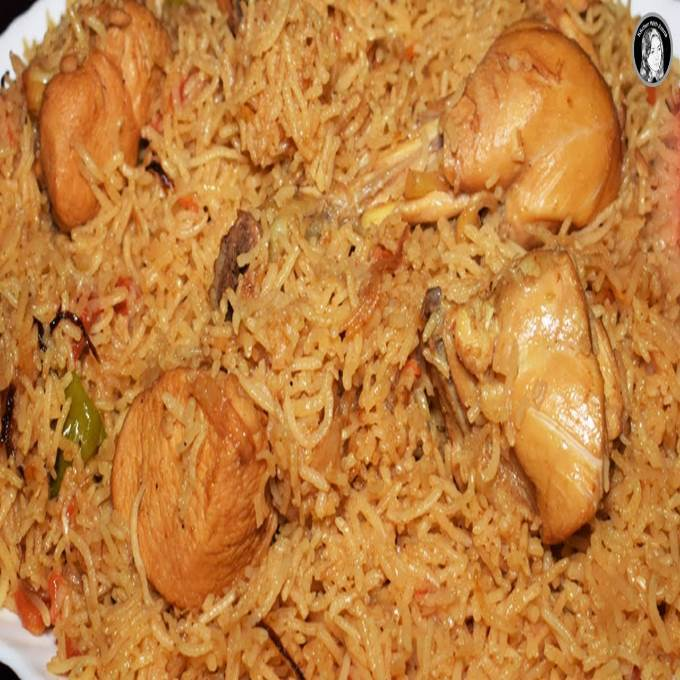 /Content/Products/ProductImages/4953/Chicken-Pulao-1-KG1.jpg