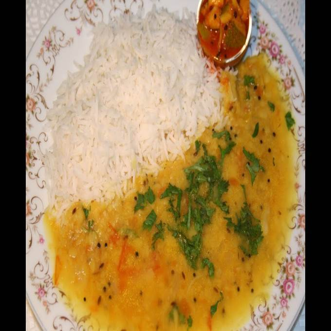 /Content/Products/ProductImages/4956/Daal-Chawal-Double1.jpg