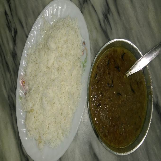 /Content/Products/ProductImages/4962/Masar-Chawal-Double1.jpg