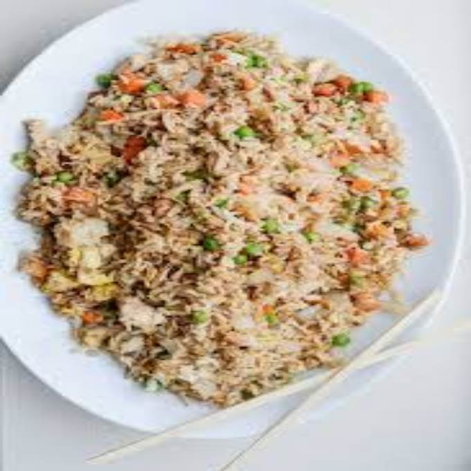 /Content/Products/ProductImages/4967/Chinese-Rice-Full-Plate1.jpg