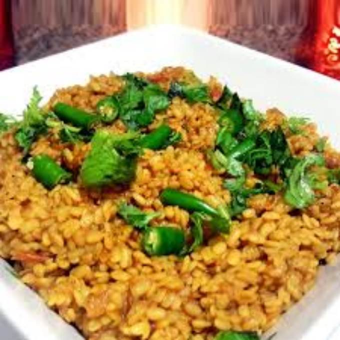 /Content/Products/ProductImages/4971/Daal-Mash-1-KG1.jpg