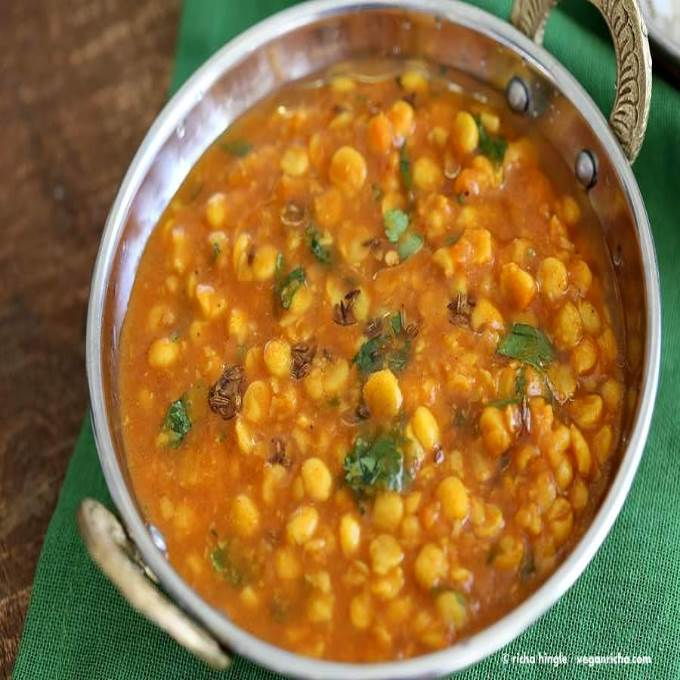 /Content/Products/ProductImages/4973/Daal-Chana-Full-Plate1.jpg