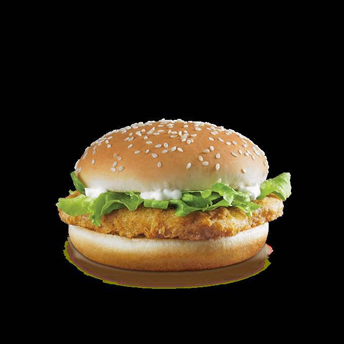 /Content/Products/ProductImages/4991/Double-McChicken1.jpg