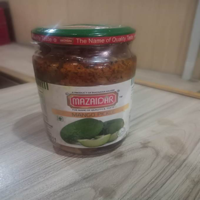 /Content/Products/ProductImages/5005/Mango-Pickle1.jpg