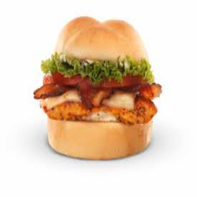 /Content/Products/ProductImages/5033/Chicken-Tender-Burger1.jpg