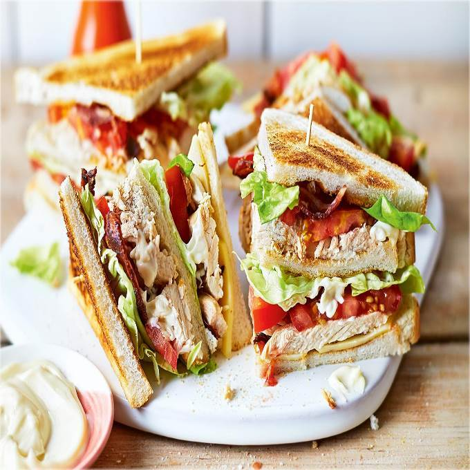 /Content/Products/ProductImages/5038/Seriously-Saucy-Club-Sandwich1.jpg