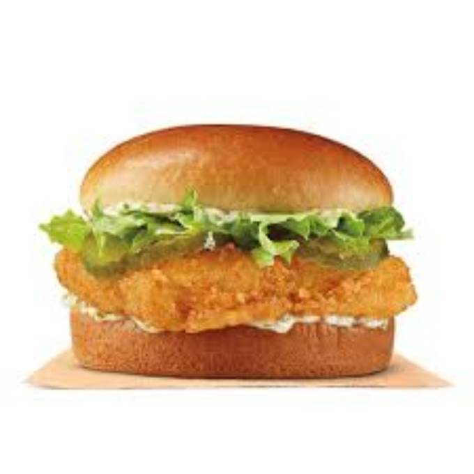 /Content/Products/ProductImages/5077/Fish-Burger-Lahore-Broast1.jpg