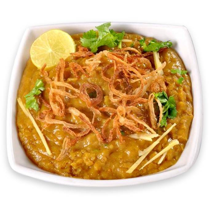 /Content/Products/ProductImages/5094/Beef-Kozi-Haleem1.jpg