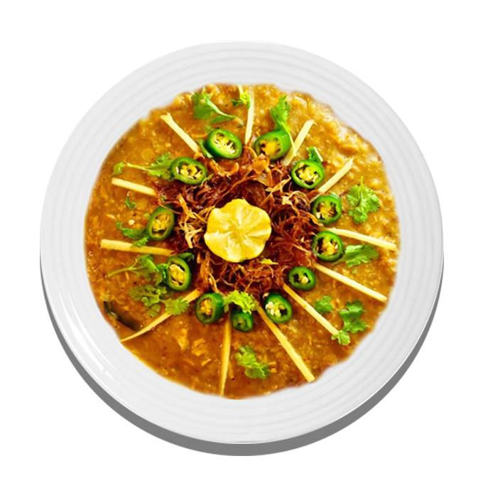 /Content/Products/ProductImages/5096/Chicken-Haleem1.jpg