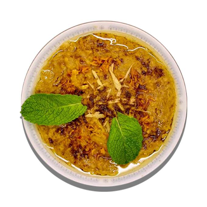 /Content/Products/ProductImages/5097/Beef-Haleem-Muslim-Town1.jpg