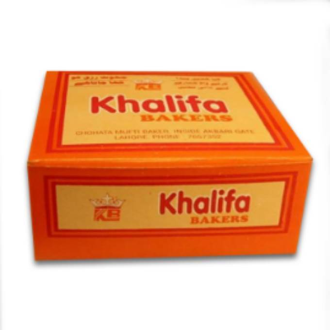 /Content/Products/ProductImages/5112/Khalifa's-Cake-Rusk-1kg1.jpg