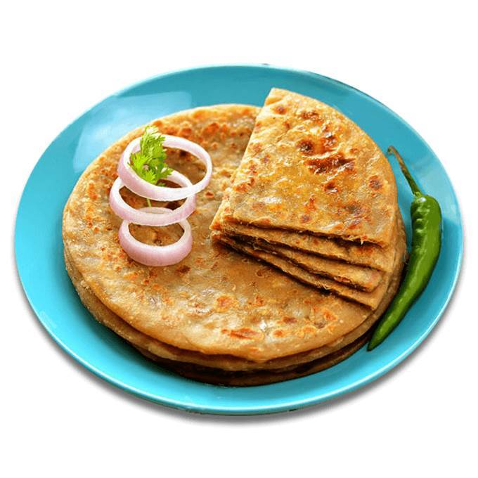 /Content/Products/ProductImages/6121/Mazang-Aloo-Paratha1.jpg