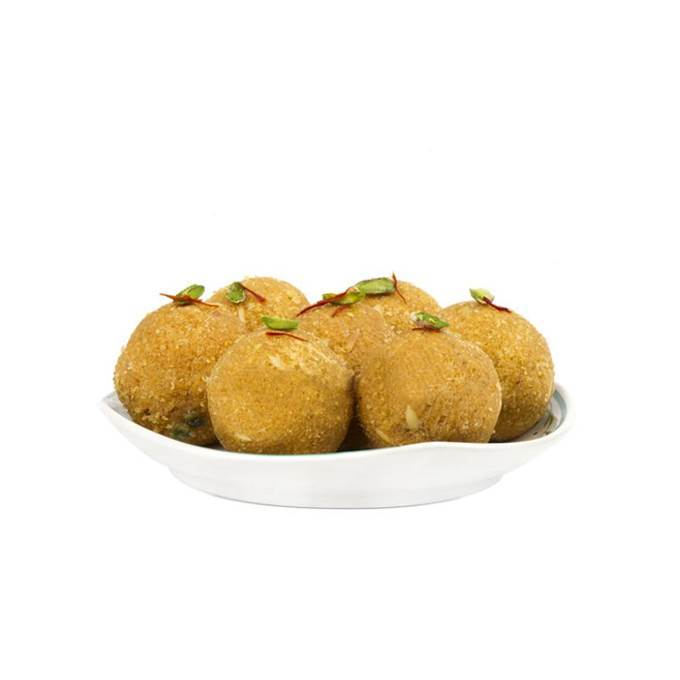 /Content/Products/ProductImages/6176/VIP-Special-Laddu1.jpg
