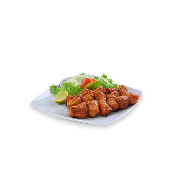 /Content/Products/ProductImages/6187/Chicken-Tikka1.jpg