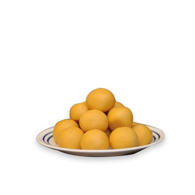 /Content/Products/ProductImages/6211/Sada-Laddu1.jpg