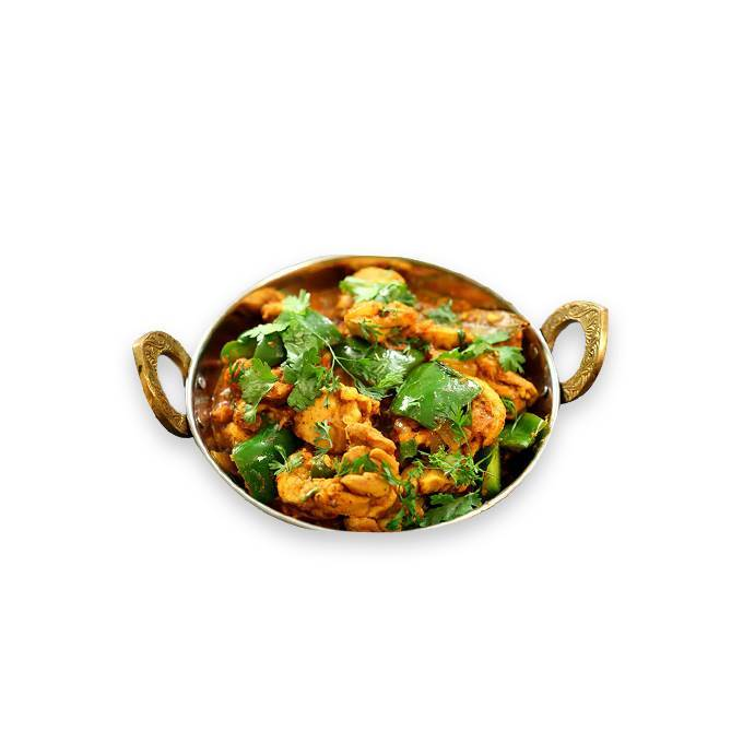 /Content/Products/ProductImages/6218/Chicken-Piece-Karahi1.jpg