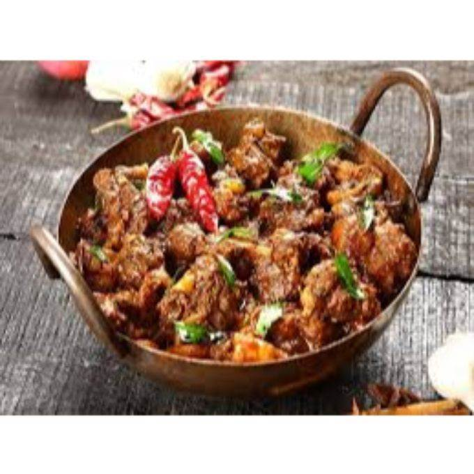 /Content/Products/ProductImages/7220/Mutton-Karahi--900-gm1.jpg