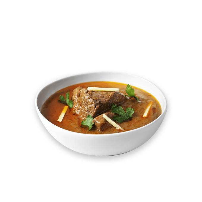 /Content/Products/ProductImages/7233/Beef-Nihari-(Full)1.jpg