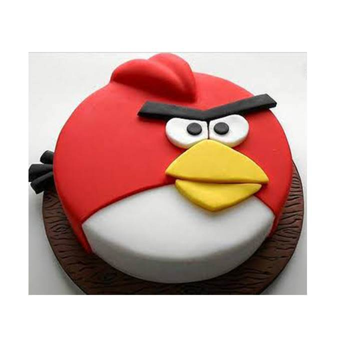 /Content/Products/ProductImages/7246/Angry-Bird1.jpg