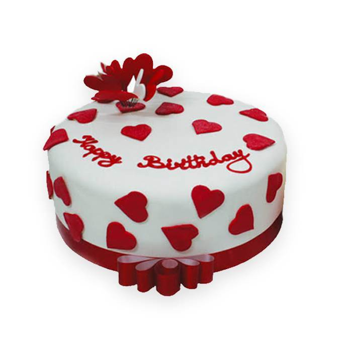 /Content/Products/ProductImages/7247/Heart-Cake1.jpg