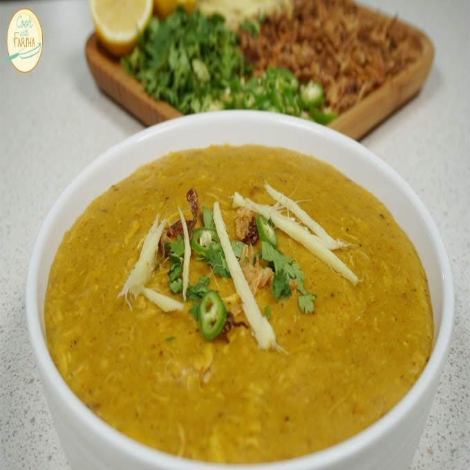 /Content/Products/ProductImages/7262/Chicken-Haleem-1KG1.jpg