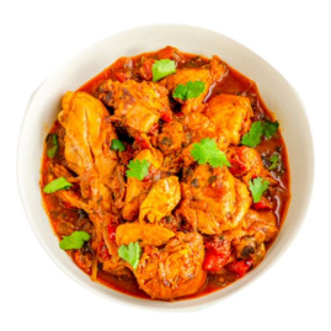 /Content/Products/ProductImages/7272/Boneless-Chicken-Karahi-1KG1.jpg
