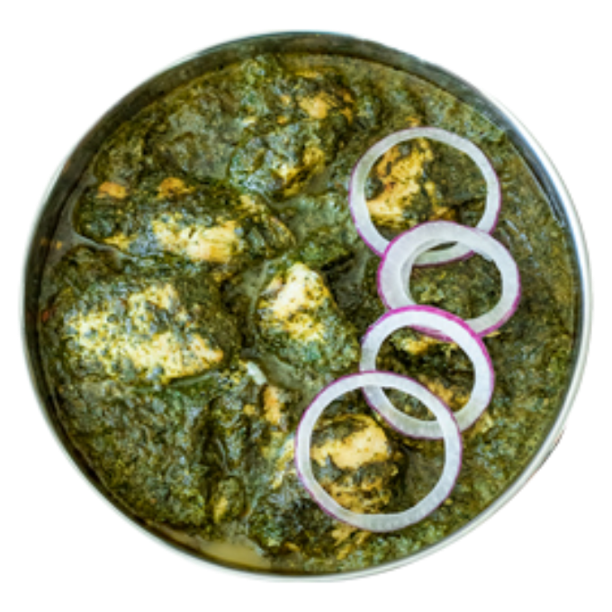 /Content/Products/ProductImages/7276/Chicken-Palak-Gravy-1KG1.jpg