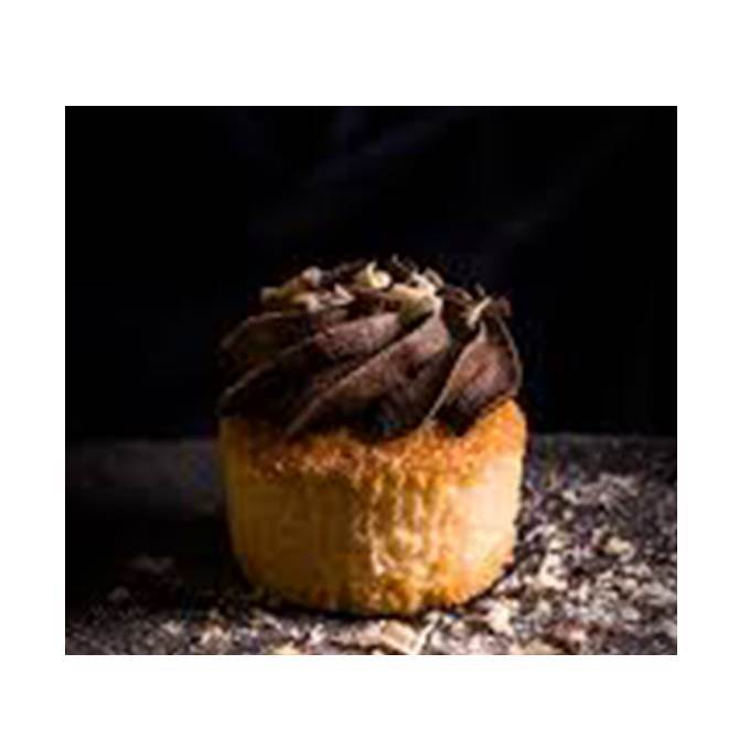 /Content/Products/ProductImages/7292/Chocolate-Cupcake1.jpg