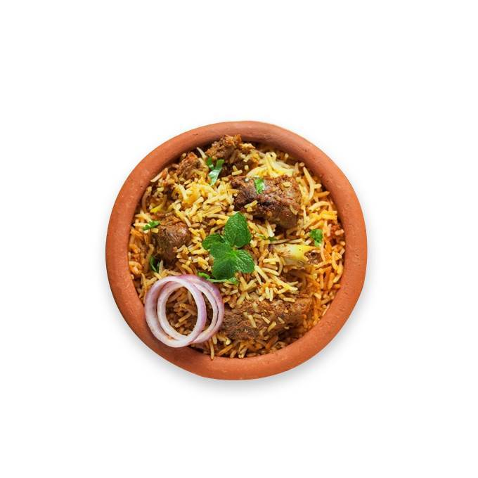 /Content/Products/ProductImages/7303/Mutton-Biryani1.jpg