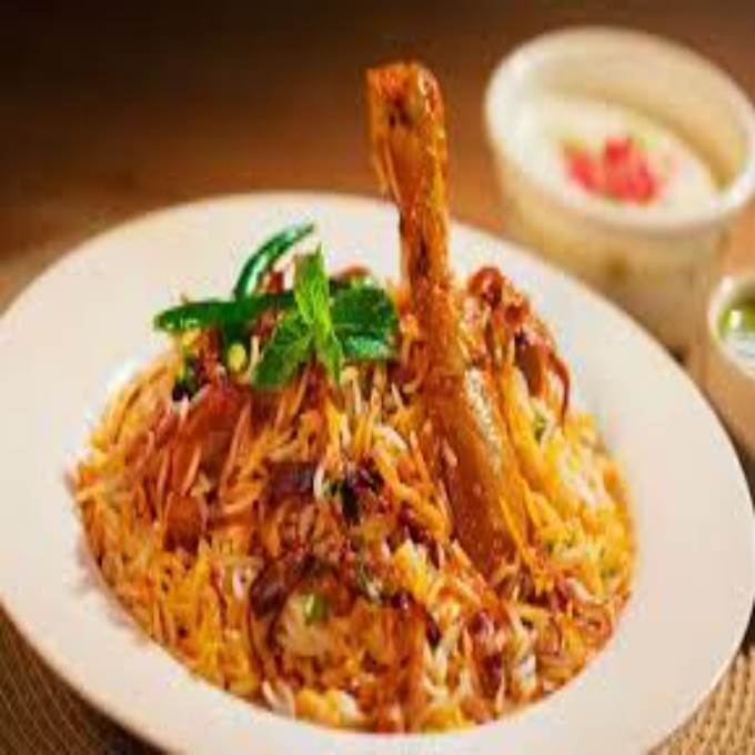 /Content/Products/ProductImages/7317/Chicken-Biryani1.jpg