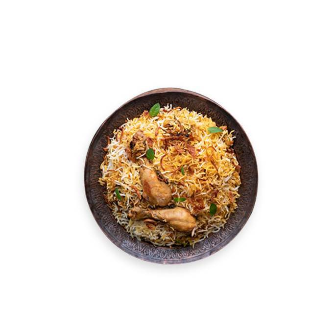/Content/Products/ProductImages/7330/Chicken-Biryani-(Full)1.jpg