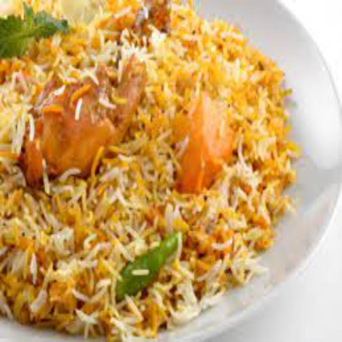 /Content/Products/ProductImages/7334/Chicken-Pulao-(single)1.jpg