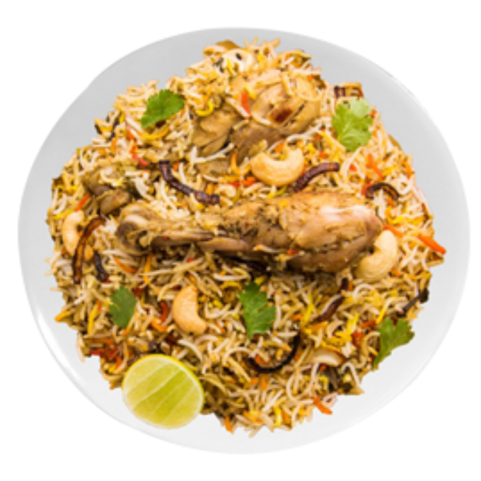 /Content/Products/ProductImages/7347/Chicken-Pulao-(Double)1.jpg