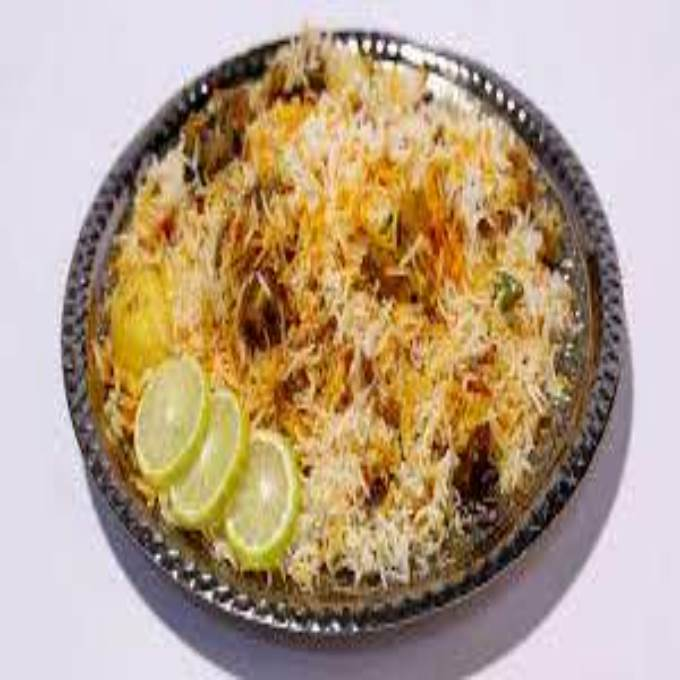 /Content/Products/ProductImages/7349/Beef-Biryani-(Double)1.jpg