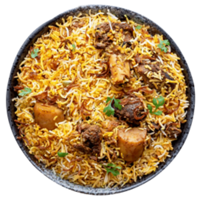 /Content/Products/ProductImages/7352/Beef-Pulao(Single)1.jpg